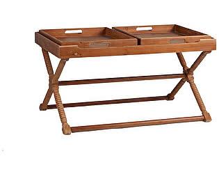 Купить стол DG-Home сервировочный Torus
