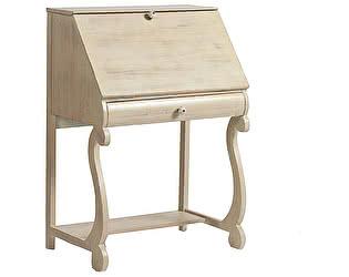 Купить стол DG-Home Секретер Segrido