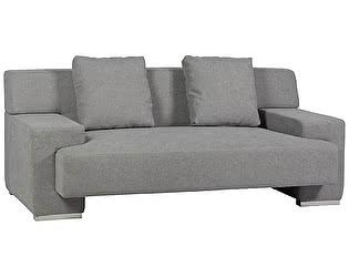 Купить диван DG-Home Goodlife Светло-серый Нейлон