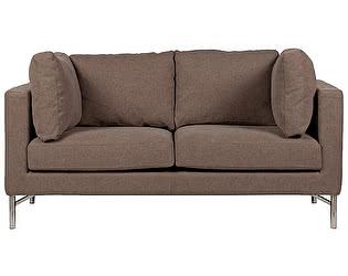 Купить диван DG-Home Box Light Коричневый Нейлон