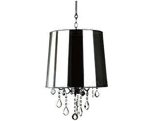 Купить светильник DG-Home Люстра Gillian