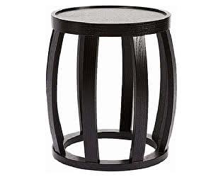 Купить стол DG-Home Кофейный Hampton Black