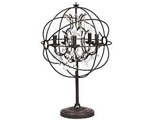 Купить светильник DG-Home Настольная лампа Foucault