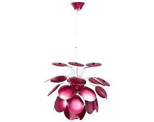 Купить светильник DG-Home Подвесной светильник Discoco Red