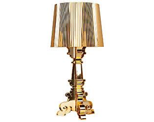 Купить светильник DG-Home Настольная лампа Bourgie Gold