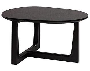 Купить стол DG-Home Кофейный Jimmy