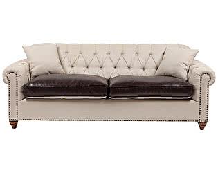 Купить диван DG-Home Petrone