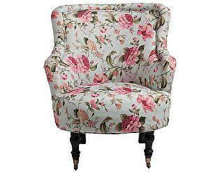 Купить кресло DG-Home Seluche