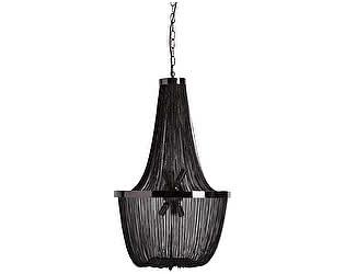 Купить светильник DG-Home Люстра Classico