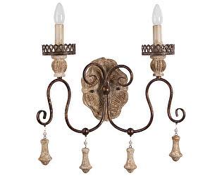 Купить светильник DG-Home Бра Janinn