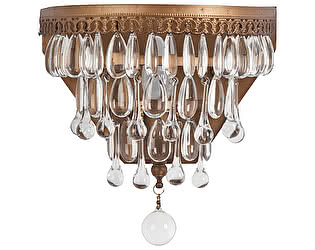 Купить светильник DG-Home Настенный светильник Emperor