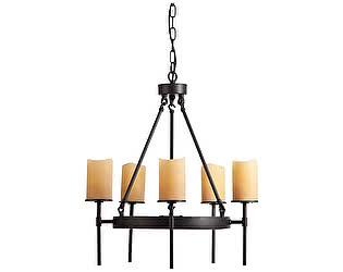 Купить светильник DG-Home Люстра Conne