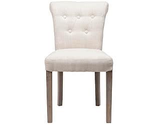 Купить стул DG-Home Benson Белый Лен