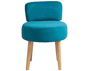 Купить стул DG-Home Lordinio Голубой