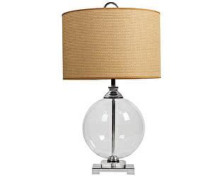 Купить светильник DG-Home Настольная лампа Catalan Uttermost