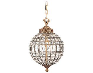Купить светильник DG-Home Люстра Casbah Crystal Chandelier