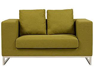 Купить диван DG-Home Dadone Оливковый