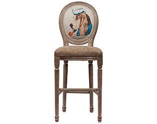 Купить стул DG-Home Барный Sailor Dog
