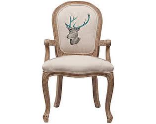 Купить кресло DG-Home Deer