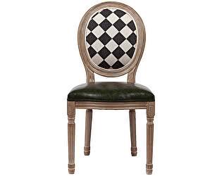 Купить стул DG-Home Checkers