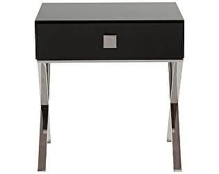 Купить стол DG-Home Придиванный Versales с ящиком