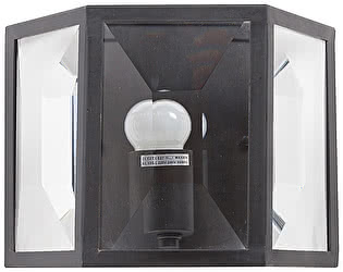 Купить светильник DG-Home Бра Capsuletto