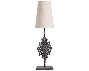 Купить светильник DG-Home Настольная лампа Fabura