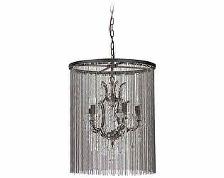Купить светильник DG-Home Люстра Felicio