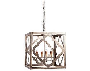 Купить светильник DG-Home Люстра Filora