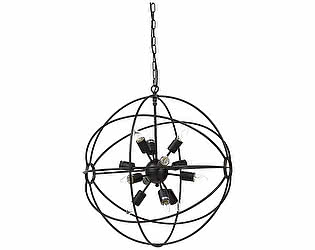 Купить светильник DG-Home Люстра Altaro