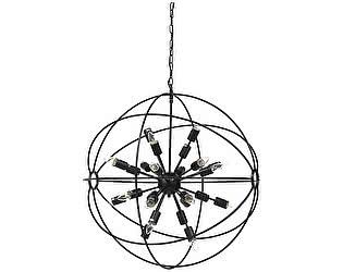 Купить светильник DG-Home Люстра Altaro Grande