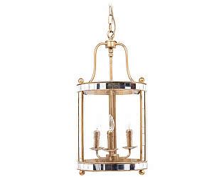 Купить светильник DG-Home Люстра Burbone
