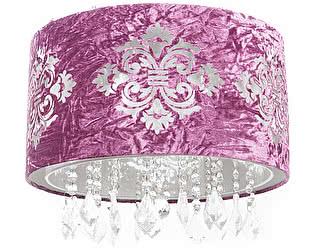 Купить светильник DG-Home Подвесная люстра Arnamento