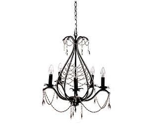 Купить светильник DG-Home Люстра Elsueno