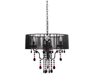 Купить светильник DG-Home Люстра Favorit