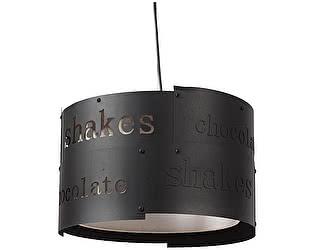 Купить светильник DG-Home Подвесной светильник Chocolate