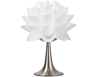 Купить светильник DG-Home Настольная лампа Arto