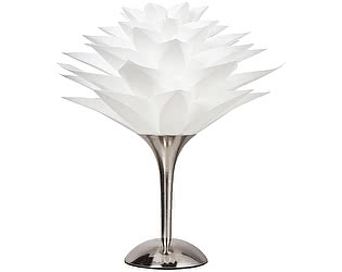 Купить светильник DG-Home Настольная лампа Artik