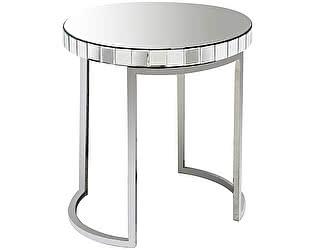 Купить стол DG-Home Зеркальный кофейный Soltanto
