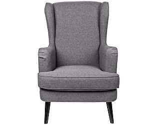Купить кресло DG-Home Agatha Christie Серое