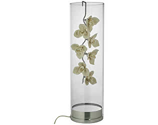 Купить светильник DG-Home Настольная лампа Braxton