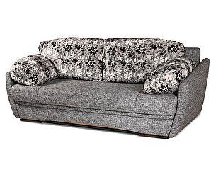 Купить диван Пять Звезд Монро