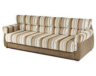 Купить диван Пять Звезд Прометей