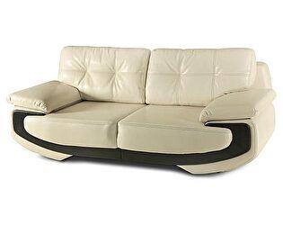 Купить диван Пять Звезд Болонья