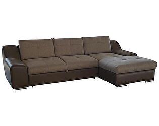 Купить диван Пять Звезд Чикаго угловой модульный