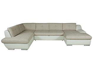 Купить диван Пять Звезд Чикаго 2 угловой модульный