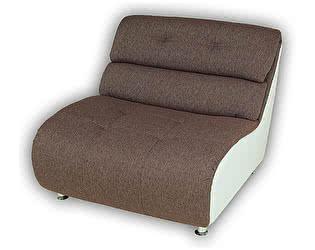 Купить кресло Пять Звезд Клауд