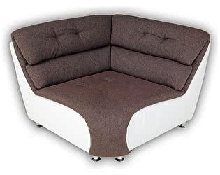 Купить кресло Пять Звезд Угол Клауд