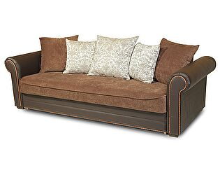 Купить диван Пять Звезд Гамбург