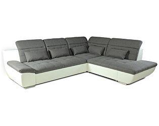 Купить диван Пять Звезд Кингстон модульный